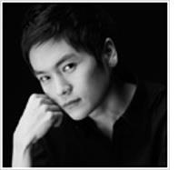 adriel_kim