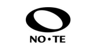 NO-TE GmbH