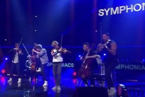 symphoniacs1